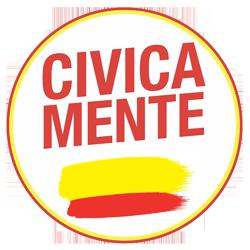 CIVICAMENTE Monza